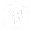 Kūono Heat Icon
