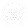 Kūono Parking Icon