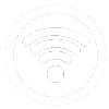 Kūono Wifi Icon